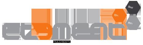 Element-Multisport-Logo