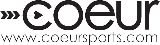 couersportslogo